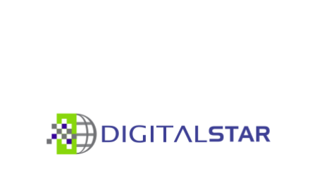 Digital Star